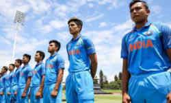 भारत को तीन बार U19 वर्ल्डकप दिलाने वाले वो तीन कप्तान अब कहां है
