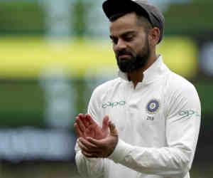 Ind vs Aus : आॅस्ट्रेलिया में सिर्फ ये 4 भारतीय कप्तान जीत पाए हैं टेस्ट मैच