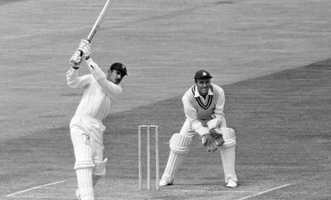 विराट तो नहीं,इंग्लैंड में इन 3 भारतीय कप्तानों ने जरूर जीती है टेस्ट सीरीज