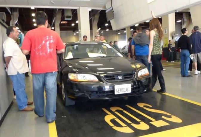 नया वाहन खरीदने जा रहे हैं तो यह खबर जरूर पढ़ें, बीएस-4 के बाद सीधे लागू होगा बीएस-6