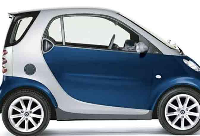 ये टॉप 5 स्माल कार, शानदार फीचर्स और कम बजट में बढाएंगी आपकी शान...