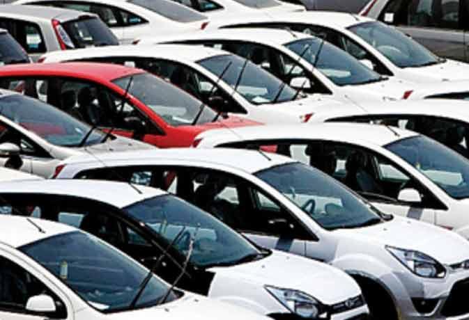 जनवरी के फर्स्ट वीक में इन 3 कार कंपनियों ने बढाए दाम