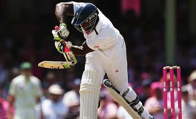 ग्लेन मैक्सवेल ही नहीं इन पांच बल्लेबाजों के बल्ले भी टूटे