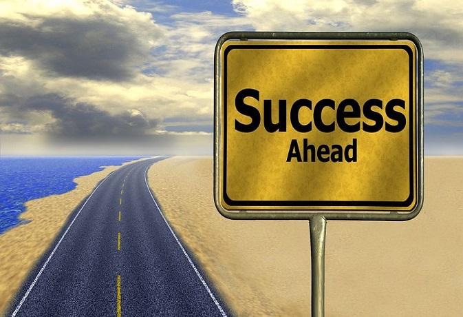 सफलता की ऐसी कहानी,जो बदल देगी आपके सोचने का नजरिया