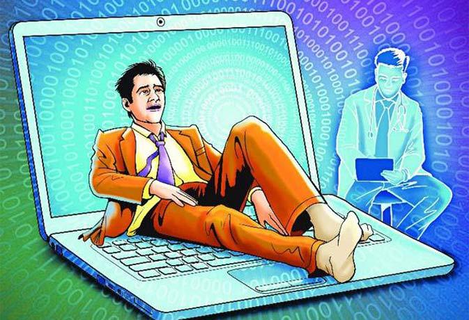 डिजिटल में है आपकी रुचि तो पा सकते हैं 3 करोड़ रुपये तक सैलरी