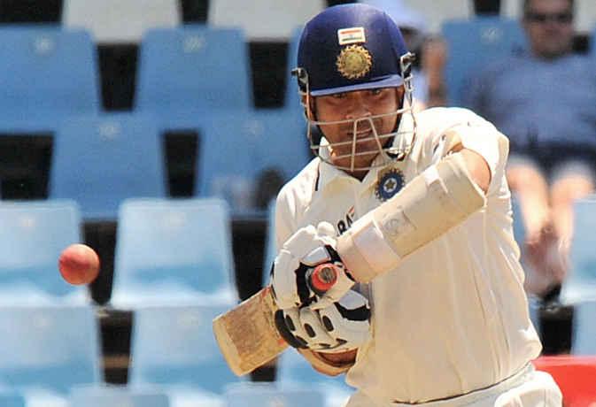 Ind vs SA : सेंचुरियन में ऐसा है भारत का रिकॉर्ड, 7 बल्लेबाज तो दहाई के अंक तक नहीं पहंच पाए थे