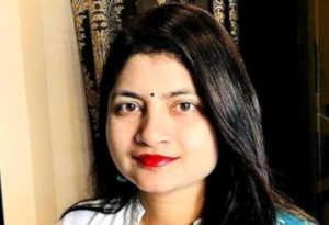 खनन घोटाला : IAS बी चंद्रकला समेत सभी 11 आरोपितों के खिलाफ अब ईडी ने दर्ज किया केस