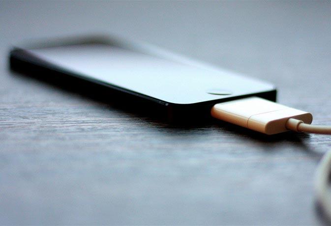 तो ऐसे मिनटों में चार्ज होगा आप का स्मार्टफोन
