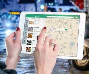 ऐपल ने लॉन्च किया सबसे सस्ता Ipad 2018, जिसके साथ मिलेगा डिजिटल पेंसिल का मजा