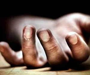 जमशेदपुर : दुष्कर्म करने के बाद की नाबालिग की हत्या