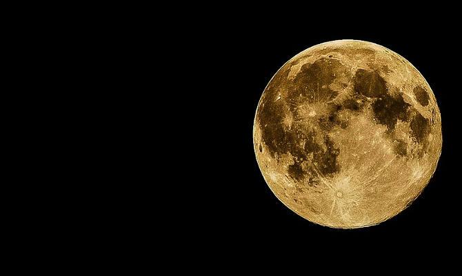 चीन भेजेगा चांद पर सबसे बड़ा मिशन,वहां उगाएगा आलू और फूल!