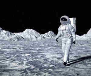 चीन भेजेगा चांद पर सबसे बड़ा मिशन, वहां उगाएगा आलू और फूल!