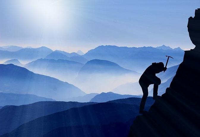 तो इस कारण लक्ष्य से भटक जाते हैं हम,नहीं मिलती मनचाही सफलता