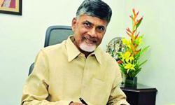 कभी छात्र नेता बन शुरु किया था करियर आज हैं इस प्रदेश के मुख्यमंत्री