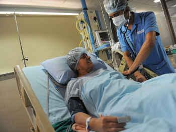 UP Health Budget 2020: आयुष्मान भारत का लाभ नहीं उठा पाने वालों के लिए मुख्यमंत्री जन आरोग्य योजना की घोषणा
