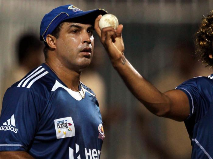 टीम इंडिया के नए कोच के लिए आज हो रहा इंटरव्यू,मिलिए इन 5 चेहरों से जो रवि शास्त्री को दे रहे टक्कर
