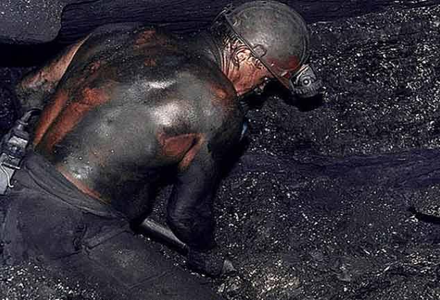 पाकिस्तान में कोयले की खान में विस्फोट, 6 श्रमिकों की मौत, 10 घायल