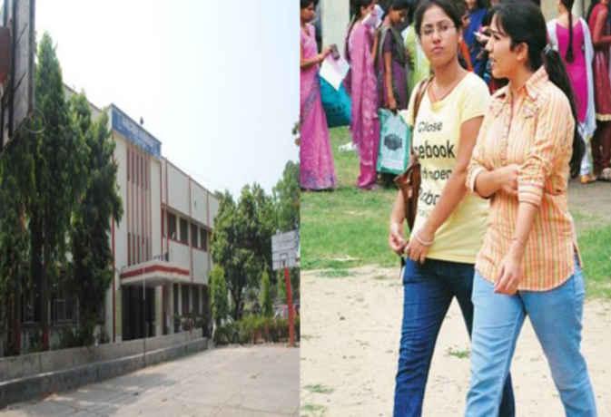महिला कॉलेज में जींस पर लगी बैन, इन कॉलेजों में भी कपड़ों को लेकर सुनाए जा चुके फरमान