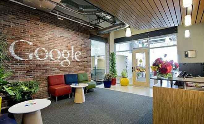 इस कंपनी में हर महीने अप्रेजल,8 कंपनियां जहां हर कोई करना चाहेगा काम