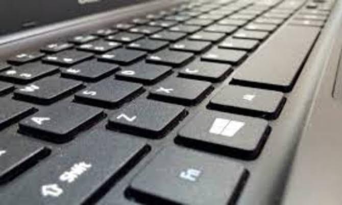 ये 10 कीबोर्ड शॉर्टकट आपका काम कर देंगे आसान,जाने बिना नहीं चलेगा काम