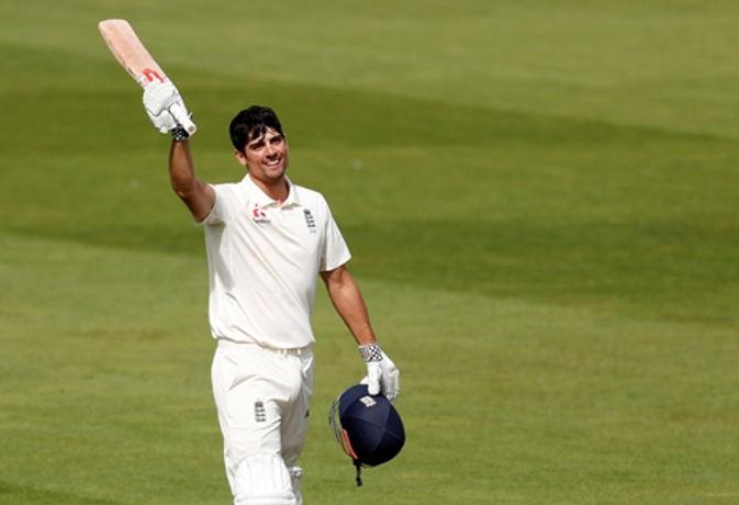 डेब्यू और आखिरी टेस्ट में शतक जड़ने वाले ये हैं 5 बल्लेबाज, कुक के अलावा एक भारतीय भी