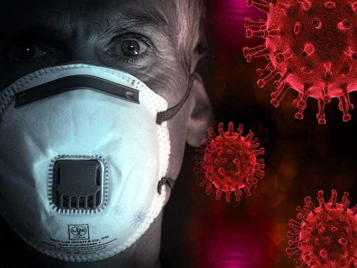 पूरा सच: किसको पहनना चाहिए face mask और क्या इसे पहनकर बच सकेंगे कोरोना वायरस से