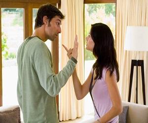 आदत बदलें: पत्नी से करेंगे लड़ाई तो होगी धन-सेहत की हानि, यह है सबसे बड़ा कारण