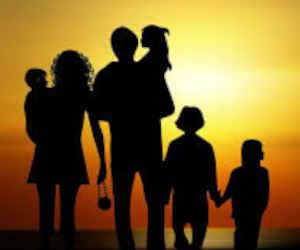 हिंदू महिला आैर मुस्लिम पुरुष की शादी अनियमित लेकिन बच्चे को मिलेगी पिता की प्रापर्टी : सुप्रीम कोर्ट