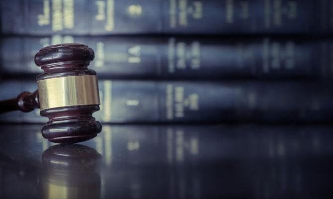 जमशेदपुर: दुष्कर्म के आरोपी को मिली सजा
