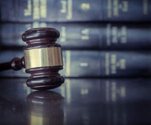 उत्तराखंड: मासूम बहनों के कातिल को कोर्ट ने दी सजा-ए-मौत