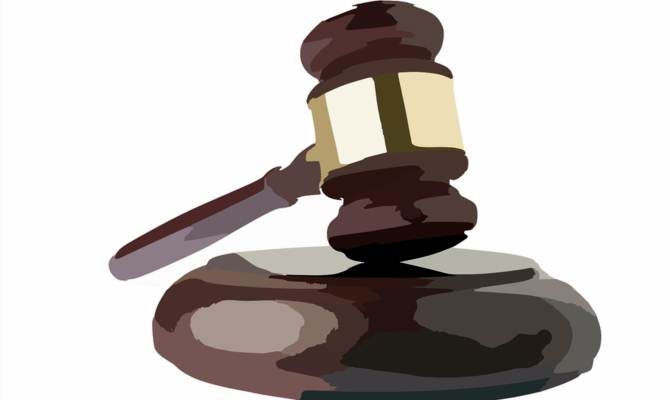 उत्तराखंड: बच्ची से दुष्कर्म के दोषी को कोर्ट ने सुनाई मौत की सजा