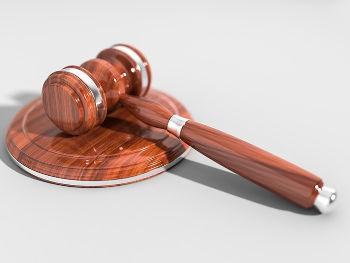 Nirbhaya Case: सुप्रीम कोर्ट ने खारिज की दोषी विनय की याचिका