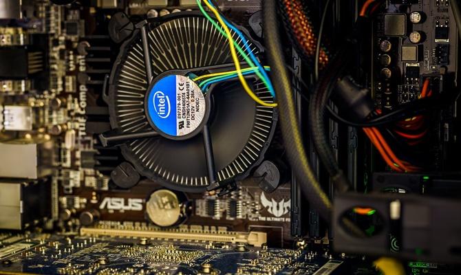 गूगल-माइक्रोसॉफ्ट ने खोजी डेटा लीक करने वाली cpu बग,उसे ठीक करने में स्लो हो जाएंगे दुनिया भर के कंप्यूटर!