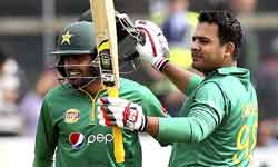 5 क्रिकेटर जो मैच फिक्िसंग के चलते हुए बैन, अबकी बार फंसा पाकिस्तान का यह खिलाड़ी