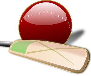 देहरादून: अंडर-19 महिला क्रिकेट टीम का हुआ चयन, जानें होनहार खिलाडियों के नाम