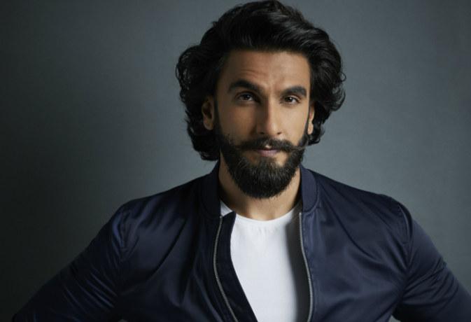 रणवीर सिंह की '83' की रिलीज डेट बढ़ी आगे, बॉलीवुड में क्रिकेटर्स की जिंदगी पर बनीं ये फिल्में