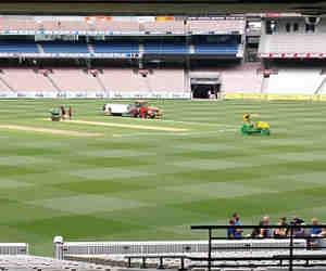 देहरादून को मिल सकती है घरेलू क्रिकेट मैचों की मेजबानी