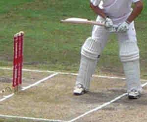 18 दिसंबर : आज ही पैदा हुए थे वो 2 क्रिकेटर, जिनमें एक था पायलट तो दूसरा रग्बी प्लेयर
