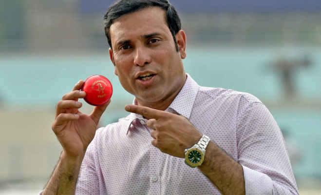 international literacy day : ये हैं पढ़े-लिखे क्रिकेटर,किसी ने पढ़ी डॉक्टरी तो कोई इंजीनियर