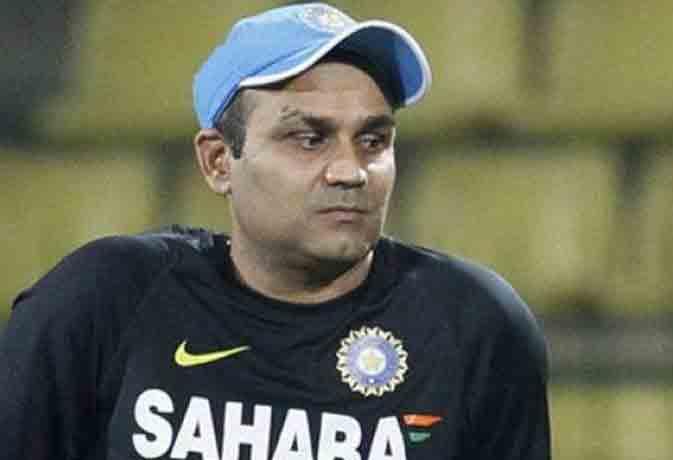अमरनाथ आतंकी हमले से भावुक हुए क्रिकेटर्स