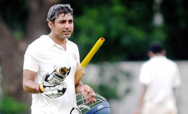 शमी के मैच फिक्सिंग की होगी जांच,वो 4 भारतीय क्रिकेटर जिनके करियर में फिक्सिंग बना स्पीड ब्रेकर