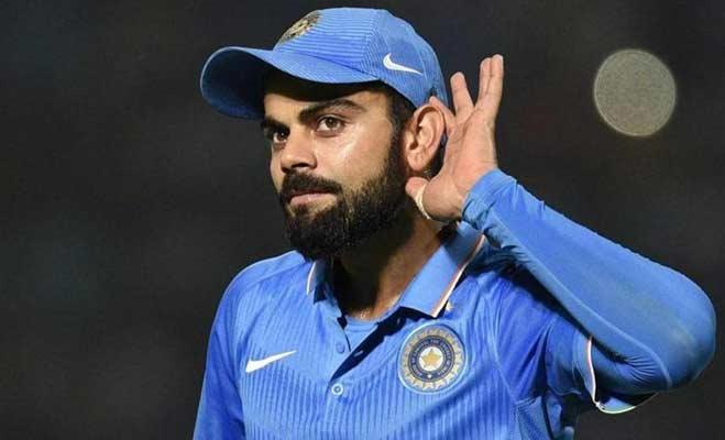 टीम इंडिया के कूंग-फू पांडा हैं हार्दिक,जानिए भारतीय क्रिकेटरों के छुपे हुए नाम