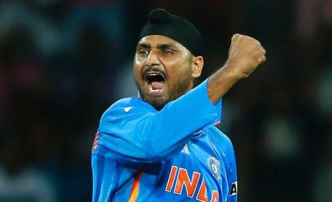 टीम इंडिया के 'कूंग-फू पांडा' हैं हार्दिक,जानिए भारतीय क्रिकेटरों के छुपे हुए नाम
