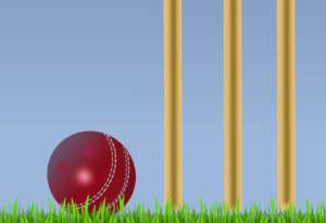 पटना में 11वीं के छात्र ने लगाया आईपीएल में सट्टा और हुआ किडनैप