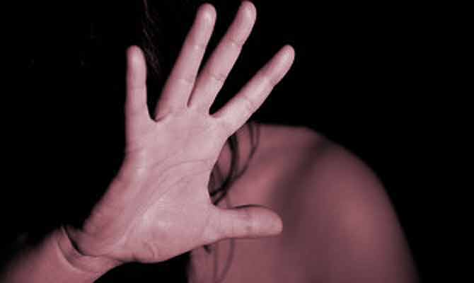 देहरादून के नामचीन कारोबारी पर उड़ीसा की लड़की ने लगाया यौन शोषण का आरोप, बिजनेसमैन बेटे समेत फरार