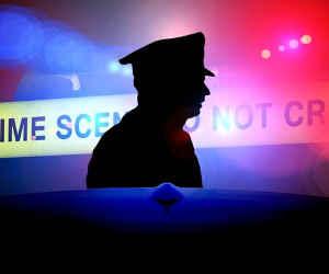 देहरादून: नाबालिग से सामूहिक दुष्कर्म मामले में 11 लोग गिरफ्तार