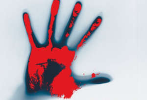 रांची : धुर्वा में बदमाशों ने युवक को चाकू से गोदा