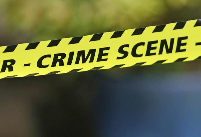आईजी रेंज पर भारी पड़ गया प्रतापगढ़ में अपराध
