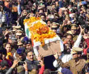 Pulwama Terror Attack: आतंक पर निर्णायक वार का वक्त