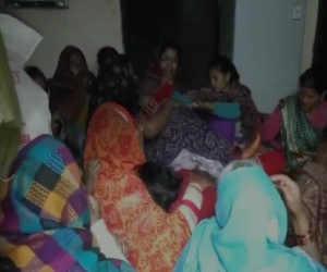 Pulwama Terror Attack : कोई बच्चे का मुंह न देख सका तो किसी की होने वाली थी शादी, ये शहीद छोड़ गए कुछ एेसी कहानी